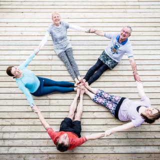 Yoga-class-shoot-27-of-52