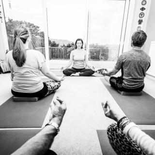 Yoga-class-shoot-31-of-52
