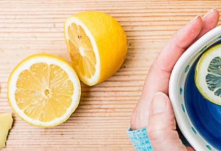 Lemons-Low-res-8-of-37