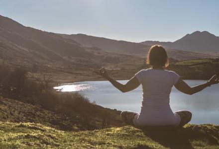 Meditation2-banner