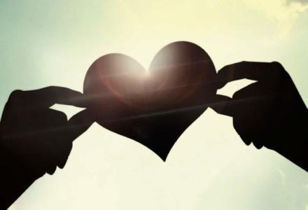 Love_lowers_stress-1