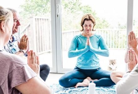 Yoga-class-shoot-39-of-52-copy