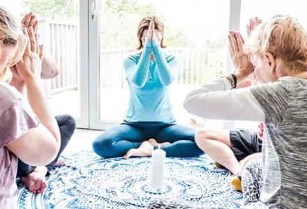 Yoga-class-shoot-40-of-52
