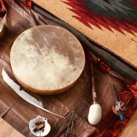 Drum-Journey-Square
