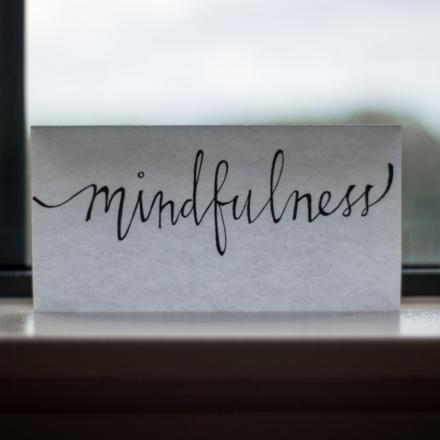 Square-Mindfulness