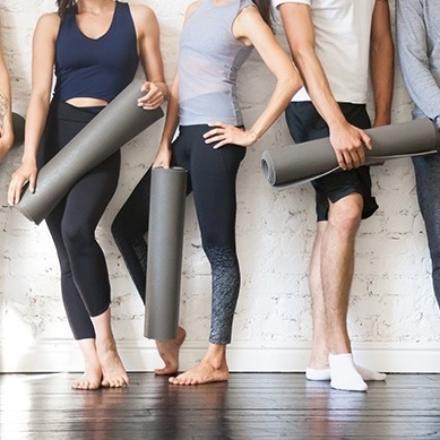 Yoga-Class-Version-2