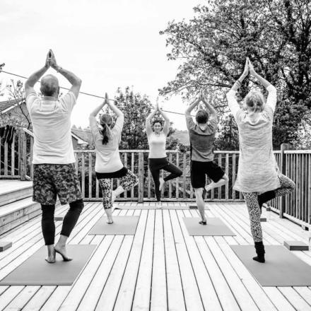 Yoga-class-shoot-3-of-52