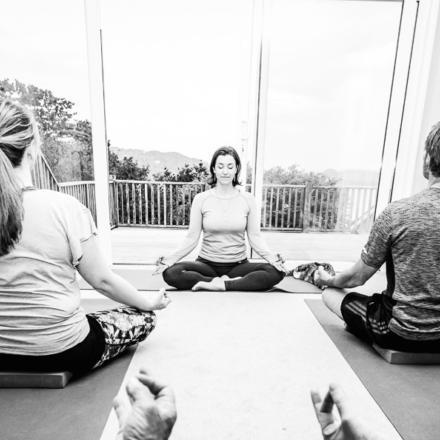Yoga-class-shoot-31-of-522