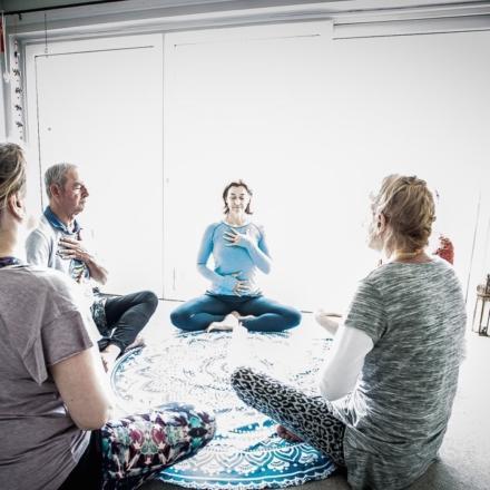 Yoga-class-shoot-37-of-52-Version-2