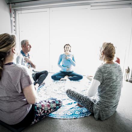Yoga-class-shoot-37-of-52