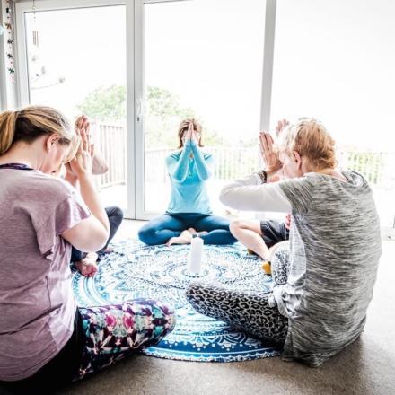 Yoga-class-shoot-40-of-52-Version-2