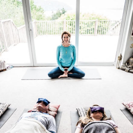 Yoga-class-shoot-48-of-52-Version-2