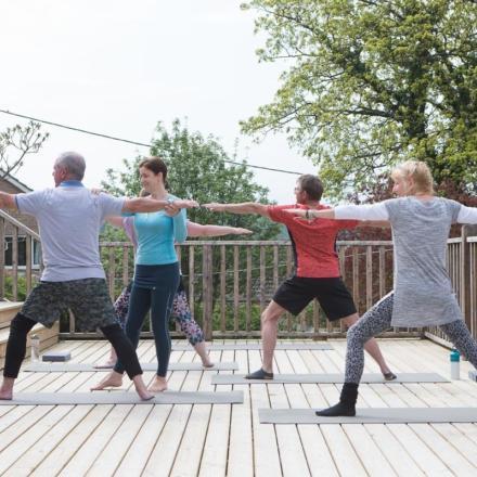 Yoga-class-shoot-8-of-52